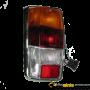 FARO STOP MK4 L/H